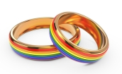 rainbowweddingbands