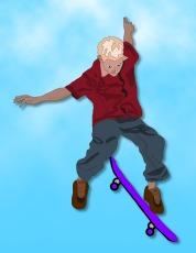skateboarder-01