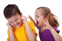 kidsfighting