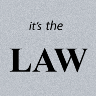 law-01