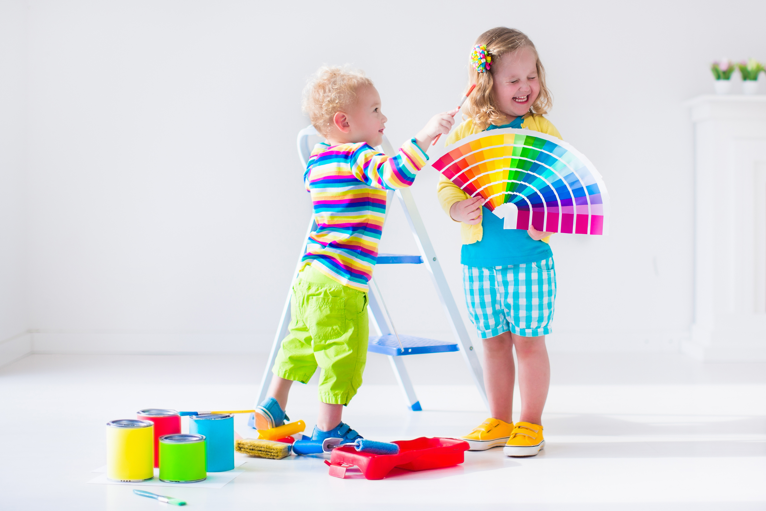 the egg came first of course practical parenting blog. Black Bedroom Furniture Sets. Home Design Ideas