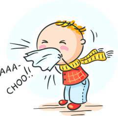 sneezing boy-01