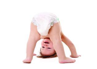 Baby in diaper-01