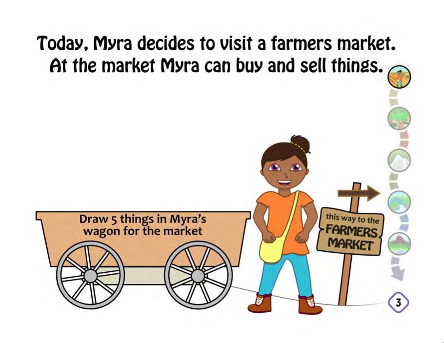 Myra1