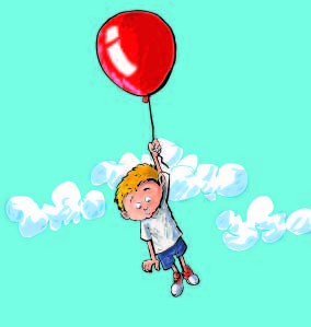 boy with baloon2-01